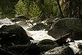 Tower Creek (7437712866).jpg