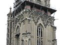 Tower of Münster Bern.jpg