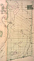 Township of Amabel, Bruce County, Ontario, 1880.jpg