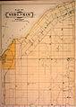 Township of Sydenham, Grey County, Ontario, 1880.jpg