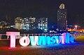 Townsville Sign at night.jpg