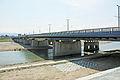 Toyama-oohashi.jpg