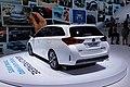 Toyota - Auris Hybrid - Mondial de l'Automobile de Paris 2012 - 201.jpg