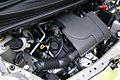 Toyota 1KR-FE engine 001.JPG