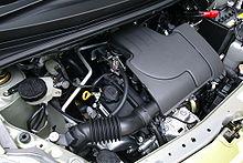 toyota kr engine - wikipedia