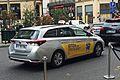 Toyota Auris Paris 04 2016 1913.jpg