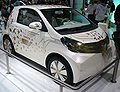 Toyota FT-EV.JPG