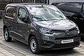 Toyota ProAce City IMG 4208.jpg