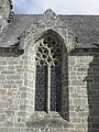 Tréméven (22) Chapelle Saint-Jacques 13.JPG
