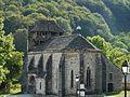 Trémouille église (1).JPG