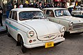 Trabant 600 (front).jpg
