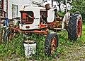 Tractor (16483361312).jpg