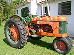 Tractor Intercontinental C26 Merlo.jpg
