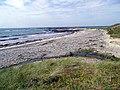 Traigh Ghrianal - geograph.org.uk - 866098.jpg