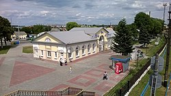 Train Station Baranavichy Central.jpg