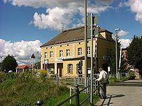 Train station templin.jpg