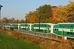 Trainspotting GO train -434 headed by MPI MP-40PH-3C -643 (8123574907).jpg