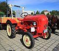 Traktor..2H1A0735WI.jpg
