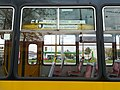 Tram Aleja Krakowska (Warsaw).jpg