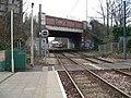 Tramlink-Tram2536-01.jpg