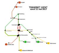 Tramplan gent 2011-2017.png