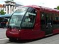 Tramway&bus (CLERMONT-FERRAND,FR63) (4847831132).jpg