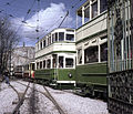 Tramway Museum, Crich - geograph.org.uk - 1525577.jpg