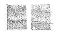 Translatio Annonis.pdf