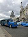 Transport de passagers à La Havane.jpg