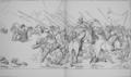 Trattato generale di archeologia383.png