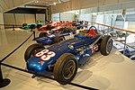 Travis-Offy Indy Car, 1961 - Collings Foundation - Massachusetts - DSC07032.jpg