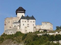 Trenciansky hrad (2007).jpg