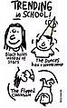 Trending in School... A comic strip about education by Luis Ricardo.jpg