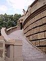 Treppe Wasserturm in Mannheim 04.jpg