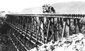 Trestle bridge of Death Valley Railroad.png