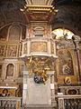 Trevi - s Marcello pulpito 1240079.JPG