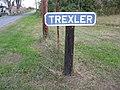 Trexler, Pennsylvania (4037150598).jpg