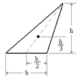 Triangle centroid 1.PNG