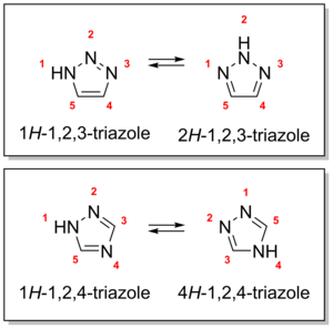 Triazole-isomers.png