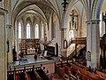 Tribsees, St.-Thomas-Kirche (11).jpg