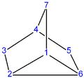 Tricyclo-2.2.1.02,6-heptaan.png