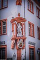 Trier Germany May 2015 (109340621).jpeg