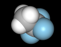 Trifluoroethane-3D.png