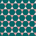 Trihexagonal tiling.jpg
