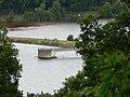 Trimpley Reservoir - geograph.org.uk - 894661.jpg