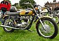 Triumph Bonneville - 8054834340.jpg