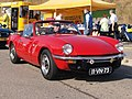 Triumph Spitfire 1500 TC dutch licence registration 11-VN-73 pic2.JPG