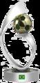 Troféu Campeonato Brasileiro - Série D 2011.png