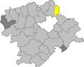 Trogen im Landkreis Hof.png