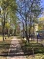 Troitsk, Moscow 2019 - 6196.jpg